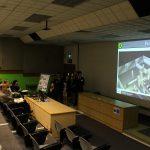 NUS BIM Student Presentation