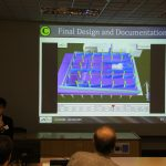 NUS Student Presentation 2014