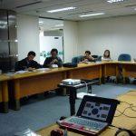 110812 Primavera Presentation with Petronas