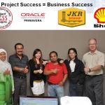 111010 JKR Shell P6 Basic Course