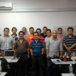 160302 Primavera Course with Shin Yang Shipyard